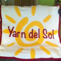 customer-crochet-art jennas yarn del sol