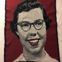 customer-crochet-art kellyjos mom