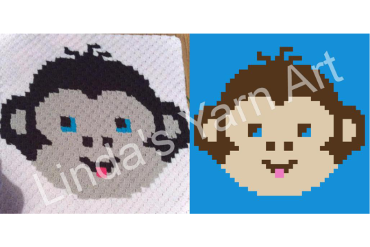 baby-monkey-c2c-side-by-side-watermark_padded