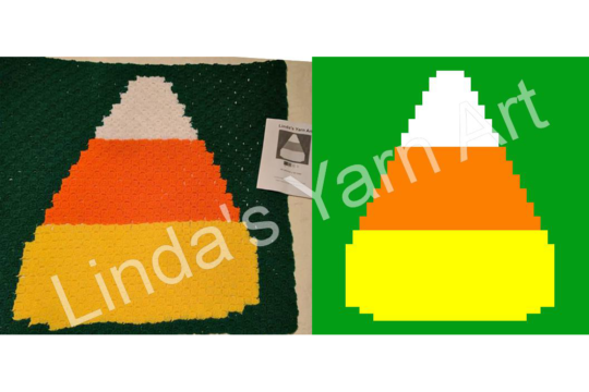 candy-corn-c2c-40x40-side-by-side-watermark_padded