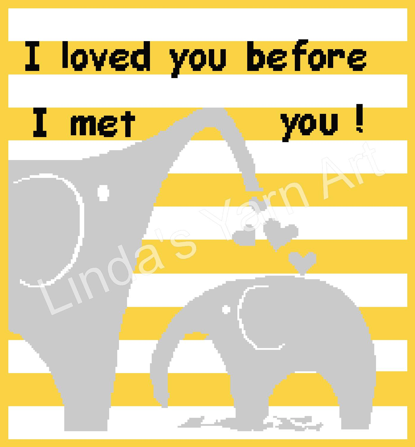 ELEPHANT BABY LOVE WM (watermark)