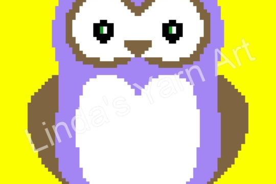 owl-80x80-wm-watermark