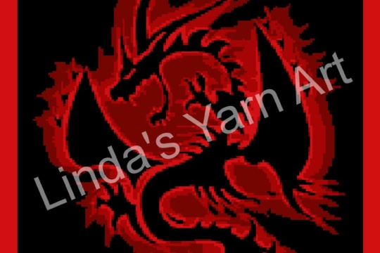 RED-DRAGON-red do WM (watermark)