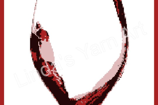 Wine pouring LARGE (watermark)